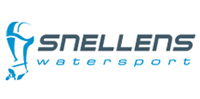 Snellens Watersport